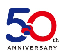 50th anniversery