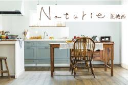 naturie